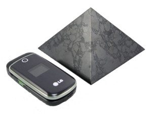 Shieldite EMF Protection – The Best EMF Protection in the World
